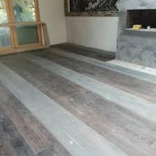 clark s hardwood flooring flooring 5074 merrimac ct