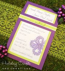 create your own invitations create your own invitations design 2
