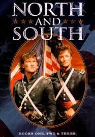 Hit The Floor Churubusco - nixpix dvd u0026 blu ray reviews north and south abc warner bros