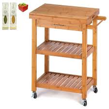 rolling carts paper drawer rolling cart by slim rolling cart