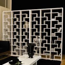 Modular Room Divider Modular Room Divider Design Milk