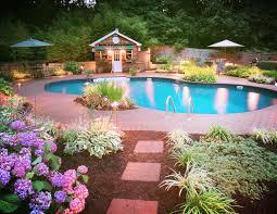 amenagement exterieur piscine g lauzon et fils