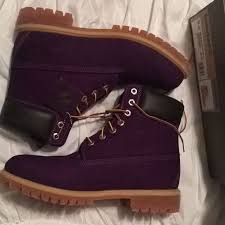 womens timberland boots uk size 3 best 25 timberland boots price ideas on cheap