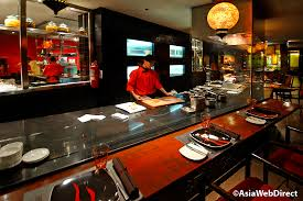 mantra cuisine mantra restaurant and bar the most stylish restaurant in pattaya
