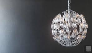 Baccarat Chandelier Baccarat Le Roi Soleil Chandelier Everything But Ordinary