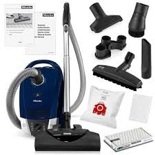 Vaccum Cleaner For Sale Vacuum Cleaners Shop The Best Deals For Nov 2017 Overstock Com