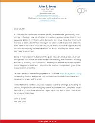 general cover letter generic cover letter template resume badak
