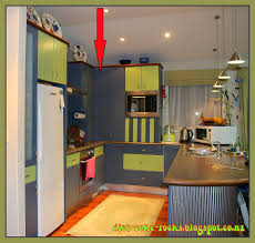 sliding door cupboards solid 1016mm high 1220mm wide choice of