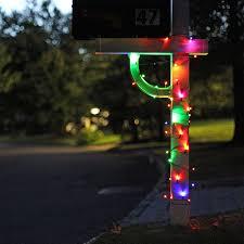 color changing solar string lights color changing string lights solar outdoor lights solascape