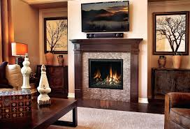 corner fireplace surround designs winsome mantel decorating ideas