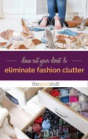 86 best organization ideas images on pinterest home
