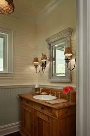 image result for beadboard bathroom bathroom ideas pinterest