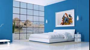 best colour combination for your room youtube
