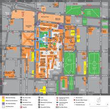 St Pancras Floor Plan Lagb Venue