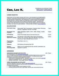 Science Resume Sample by Medical Student Cv Sample Resume Template Pinterest Medical