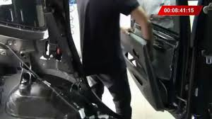 nissan altima 2015 malaysia asc stp soundproofing materials on nissan livina youtube