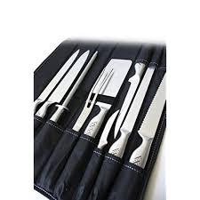 couteau cuisine professionnel couteau cuisine professionnel amazon fr