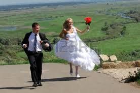 ã e de mariage mariage mariée marié amour les femmes le bonheur la robe