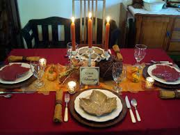 sandra lee thanksgiving tablescapes thanksgiving tablescapes candlelight tablescape tips table
