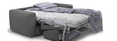 surmatelas canapé comment choisir le matelas pour un canapé lit