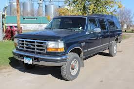 1996 ford f250 4x4 1996 ford f250 4x4 crew cab 7 3 powerstroke diesel 421 mn