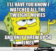 Tough Spongebob Meme - tough spongebob meme spongebob pinterest spongebob meme and