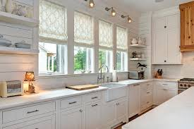 Kitchen Paneling Ideas Discount Chandeliers In Kitchen Transitional With Security Window