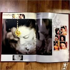 wedding album printing wedding album printing services in g t karnal road industrial area