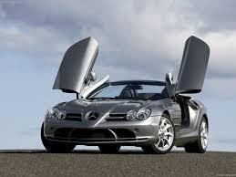 fastest car in the world top speed dnextauto com dnextauto com
