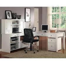 Best Corner Desks White Computer Desk Wonderful Best Corner Desk With Hutch