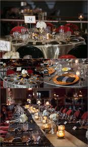 midland theater wedding katie matt kansas city wedding
