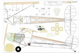 home built aircraft plans baby ace the first home built aircraft in the world fast