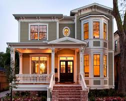 home design bay windows extremely house with bay windows homes sweet looking 1000 ideas