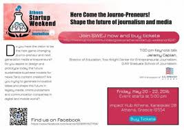 international journalism festival facebook page mosaiko where it all comes together