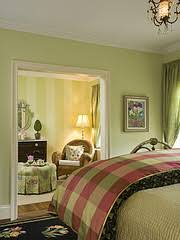 Feng Shui Colors For Bedroom Feng Shui For Bedrooms Care2 Healthy Living