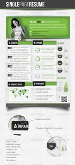 tips for your thin resume presentable infographic resume template for graphic infographic resume