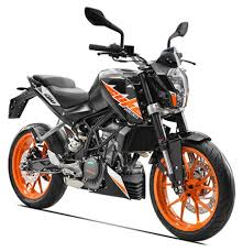 cbr 150r cc brand wise sales report of bikes u0026 scooters