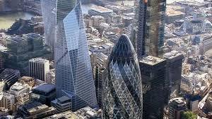 30 St Mary Axe Floor Plan by Swiss Re To Sublet Part Of London U0027s U0027gherkin U0027 Tower
