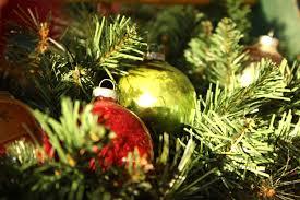 handmade wooden christmas tree u2013 sweet sorghum living