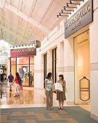 Sawgrass Mall Map Do Business At Sawgrass Mills A Simon Property