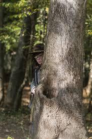 the walking dead episode guide chandler riggs as carl grimesâ the walking dead season 7