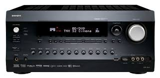best home theater audio receiver integra home theater products for sale stereo barn
