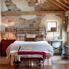 country bedroom country rustic country bedroom by irwin weiner dreaming room