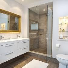 small bathroom ideas ikea bathrooms with designs best bathroom ideas bath corner tub