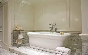 Bathrooms With Freestanding Tubs Bathroom Nook Design Ideas