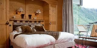 deco chambre chalet montagne deco chambre impressionnant chalet montagne et chambre chalet