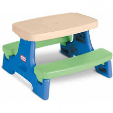 fisher price childrens picnic table fisher price picnic table table and chair designs and ideas