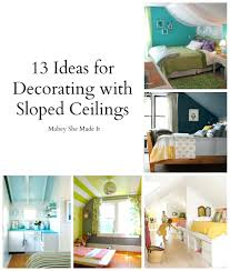 decorating tall walls wall decor ideas for vaulted ceilings best decorating tall walls
