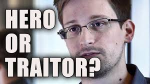 Snowden Meme - image 558816 edward snowden know your meme