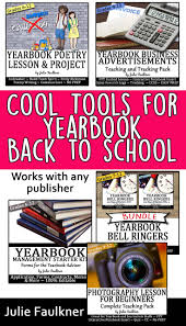 middle school yearbook yearbook lesson plans roogen